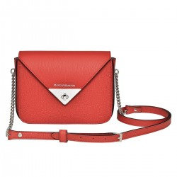 Sac Victoire Rouge