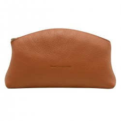 Trousse Camel - Taille L - Max Capdebarthes