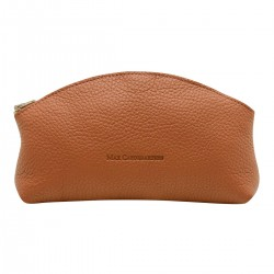 Trousse Camel - Taille M - Max Capdebarthes