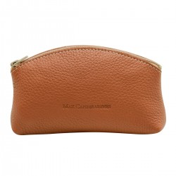 Trousse Camel - Taille S - Max Capdebarthes
