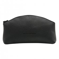 Trousse Noir - Taille M - Max Capdebarthes