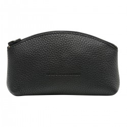 Trousse Noire - Taille S - Max Capdebarthes