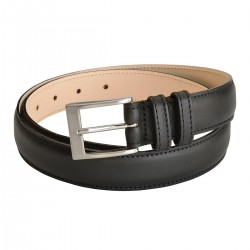 Ceinture Collection Aguessac