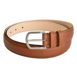 Ceinture collection Bigarreau