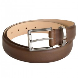 Ceinture Collection Coussaude