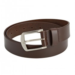 Ceinture collection Garroa